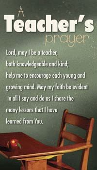 teachers prayer.jpg